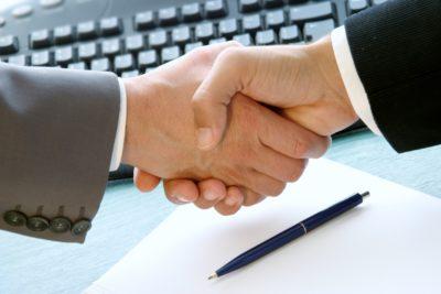 Правила регистрации договора аренды квартиры