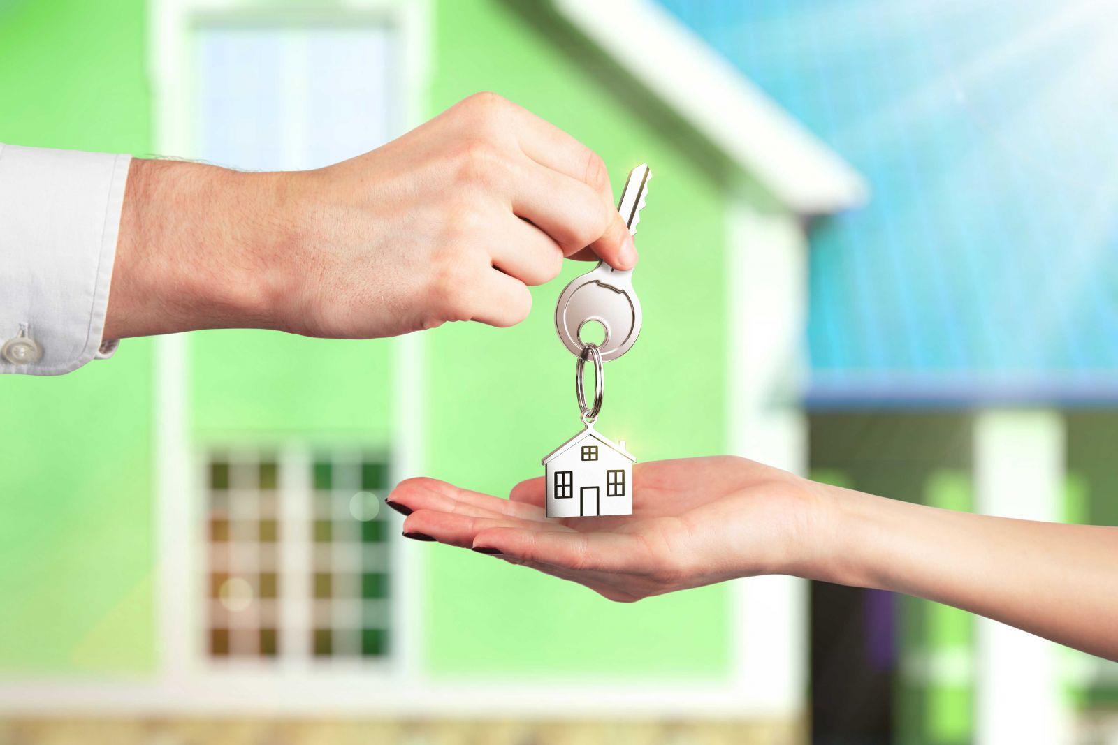 как взять ипотеку без первоначального взноса в москве