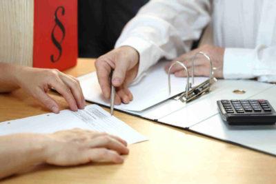 ТОП-10 ошибок при оформлении ипотеки без первоначального взноса