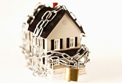 Как снять обременение с квартиры после полной оплаты ипотеки