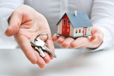 Как правильно прекратить безвозмездный договор аренды квартиры