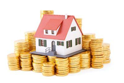 Изображение - Как использовать цессию если не хватает на первоначальный взнос по ипотеке dengi_na_pervyy_vznos_2_30121019-400x267