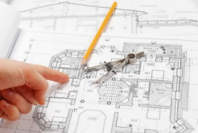 Изображение - Алгоритм признания жилья аварийным и ветхим dokumenty_zdaniya_1_20122628-400x268