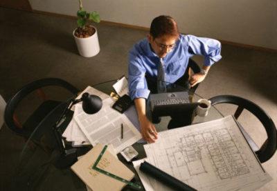 Оценка объекта недвижимости для ипотеки втб