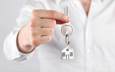 Ипотека в банке Возрождение — условия кредитования без первоначального взноса в 2019 году