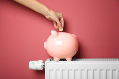 Изображение - Как использовать цессию если не хватает на первоначальный взнос по ипотеке sposoby_sekonomit_1_30121341-400x266