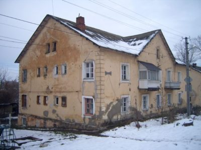 Изображение - Процедура признания дома (жилья) аварийным особенности, этапы vethiy_dom_2_20121812-400x300