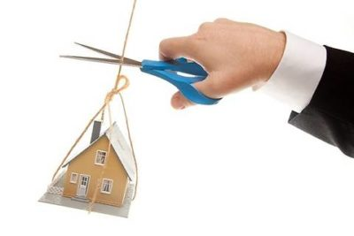 Собственники жилья спрашивают: как выйти из ТСЖ всем домом? Образец заявления о выходе из состава жилтоварищества