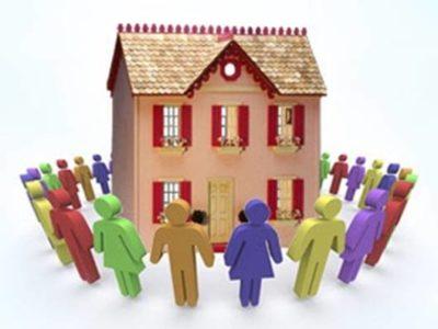 Изображение - Что остаются должны жэки жильцам - может ли помочь тсж tszh_2_08064128-400x300