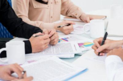 Расторжение предварительного договора аренды