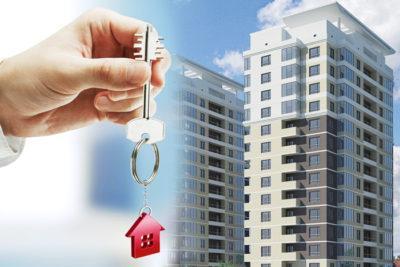 Изображение - Как взять квартиру от застройщика в ипотеку без первоначального взноса Ipoteka_v_novostroyke_i_pervonachalnyy_vznos_1_17185710-400x267