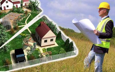 Приватизация садового участка до какого года продлена