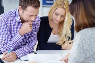 Как риелтор может помочь при получении ипотеки