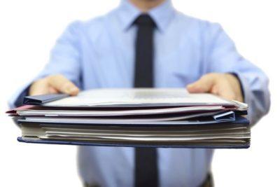 Изображение - Можно ли взять ипотеку в втб 24 по двум документам условия и требования банка Podgotovka_bumag_1_12045225-400x267