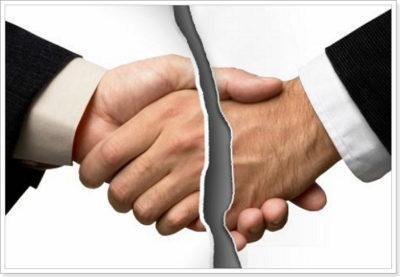 Изображение - Правомерно ли расторжение ипотечного договора, если часть кредита погашена маткапиталом Prekraschenie_ipoteki_1_11115610-400x277