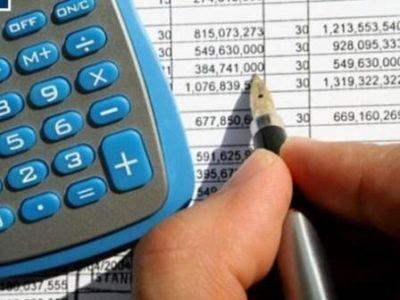 Изображение - Ипотека с первым взносом 10%, какие банки дадут Raschet_summy_kredita_1_14162741-400x300