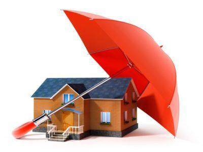 Изображение - Можно ли взять ипотеку в втб 24 по двум документам условия и требования банка Strahovanie_3_12091656-400x300
