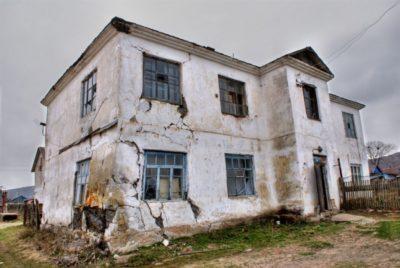 Изображение - Условия программы «ветхое жилье» переселение из аварийного и ветхого жилья по шагам avariynyy_dom_1_28102250-400x268