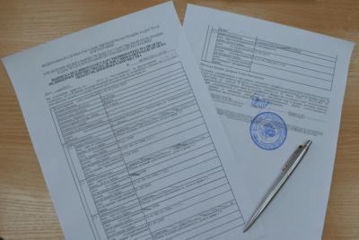 Можно ли получить землю от государства бесплатно: список категорий граждан-льготников и дополнительные требования для предоставления надела