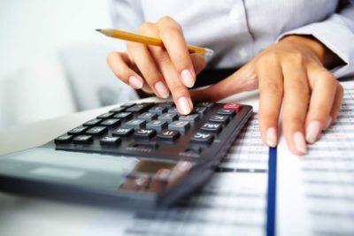 Изображение - Порядок и особенности списания основного долга по ипотеке federalnaya_programma_po_spisaniyu_ipoteki_1_11095603-400x267