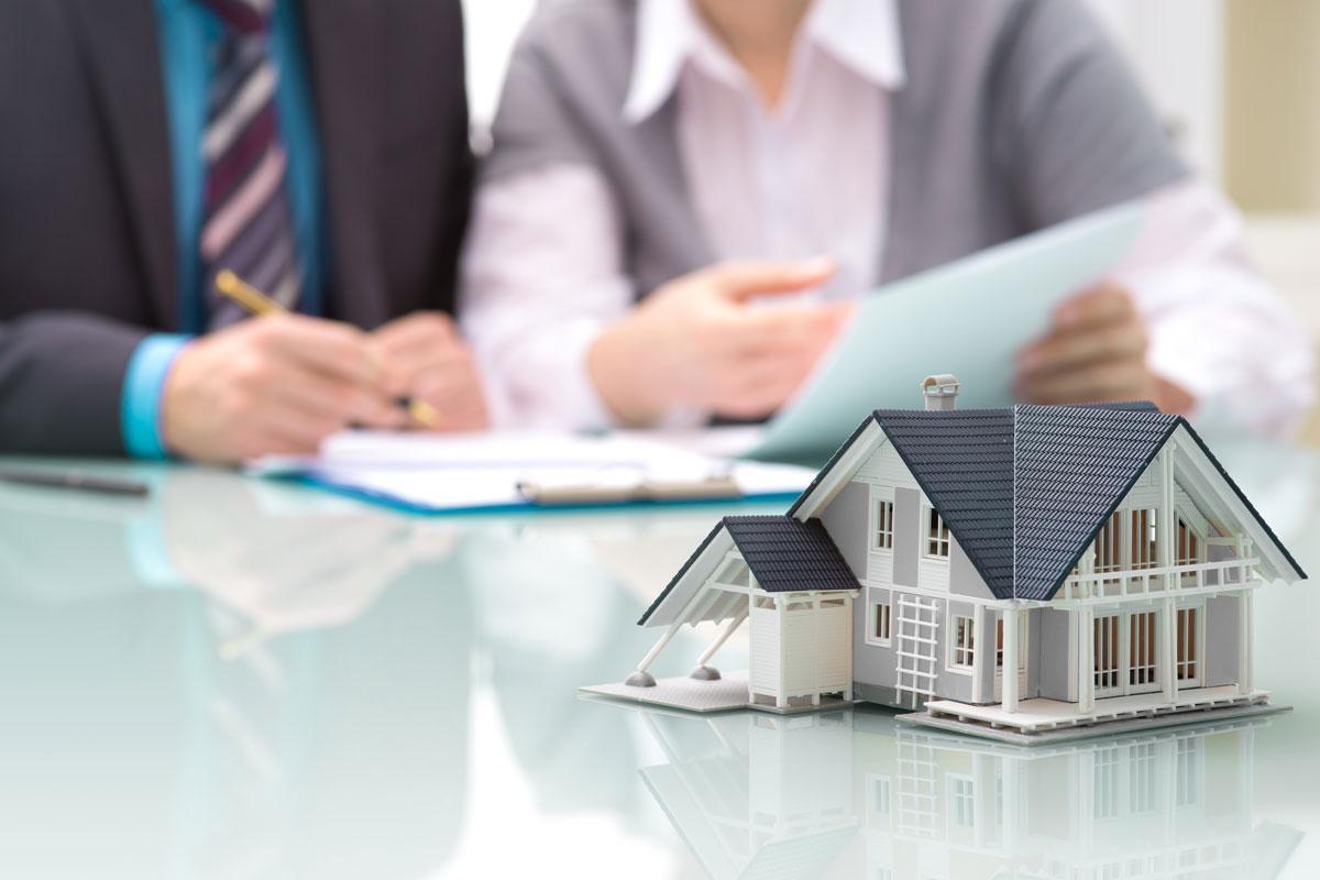 Оформить кредит в банке с плохой кредитной историей