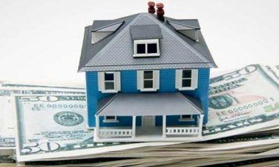 Изображение - Ипотека с первым взносом 10%, какие банки дадут ipoteka_v_banke_1_14161156-400x240