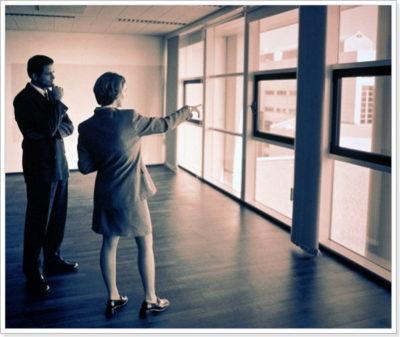 Изображение - Ипотека для бизнеса как и где оформить займ kommercheskaya_ipoteka_1_05142517-400x337