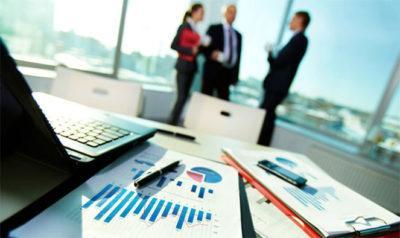 Изображение - Ипотека для бизнеса как и где оформить займ kommercheskaya_ippoteka_1_05142920-400x238