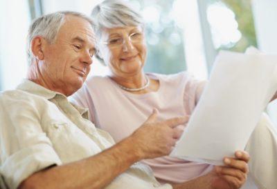 Изображение - Пенсионеры и жкх как получить помощь kompensacii_polozheny_pensioneram_1_17162325-400x274