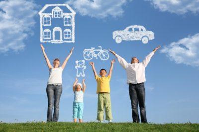 Изображение - Можно ли взять ипотеку в втб 24 по двум документам условия и требования банка kredit_4_12091431-400x267