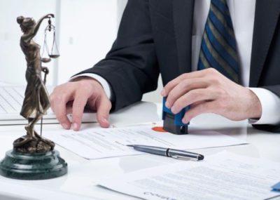 Изображение - Согласие супруга на ипотечный кредит вопросы и ответы obratitsya_k_notariusu_1_02185140-400x285