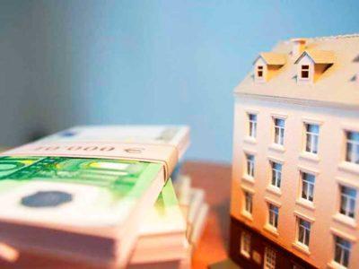 Изображение - Согласие супруга на ипотечный кредит вопросы и ответы oformleniya_ipotechnogo_zayma_1_02183822-400x300