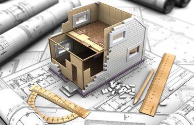 Как перевести жилое помещение в нежилое в частном доме?
