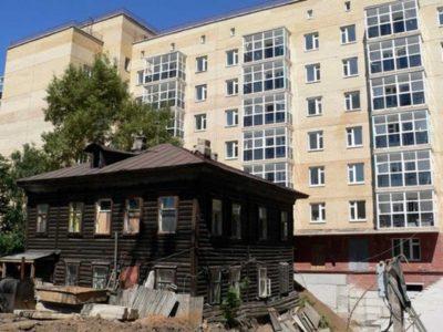 Изображение - Условия программы «ветхое жилье» переселение из аварийного и ветхого жилья по шагам pereselenie_iz_avariynogo_zhilya_1_28102055-400x300