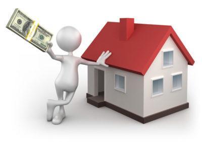 Изображение - Разбираем досрочное погашение ипотеки в втб 24 и способ возврата процентов по аннуитетному платежу pogashenie_ipoteki_1_06093339-400x282