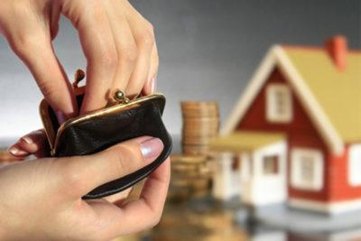 Изображение - Разбираем досрочное погашение ипотеки в втб 24 и способ возврата процентов по аннуитетному платежу pogashenie_ipoteki_3_06093626-400x267