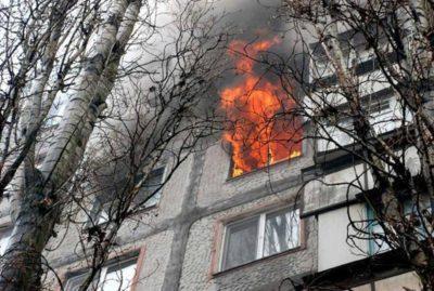 Изображение - Обязательно ли продлевать страхование по ипотеке pozhar_v_kvartire_1_10144644-400x269