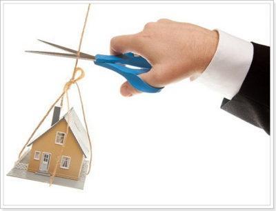 Изображение - Правомерно ли расторжение ипотечного договора, если часть кредита погашена маткапиталом rastorzhenie_ipoteki_1_11190645-400x306