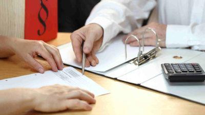 Изображение - Правомерно ли расторжение ипотечного договора, если часть кредита погашена маткапиталом restrukturizaciya_dolga_1_11120656-400x225