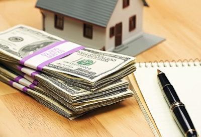 На какой срок дается ипотека