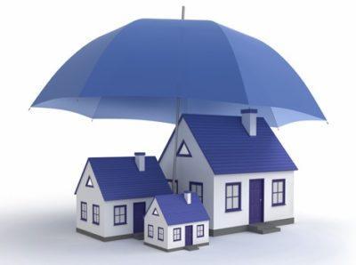 Изображение - Обязательно ли продлевать страхование по ипотеке strahovaniya_kvartiry_1_10142734-400x298