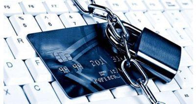 Изображение - Как в сбербанке можно «заморозить» ипотеку usloviya_Sberbanka_dlya_zamorozki_1_14183310-400x213