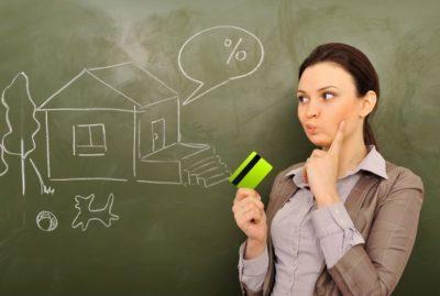 Как рефинансировать ипотеку и не переплатить