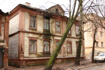 Изображение - Условия программы «ветхое жилье» переселение из аварийного и ветхого жилья по шагам vethiy_avariynyy_dom_1_28103812-400x267