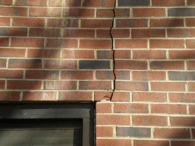 Аварийное (ветхое) жилье: куда обратиться, в чем разница, налоги, закон