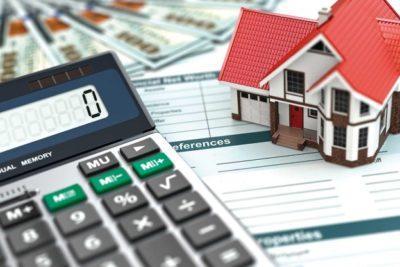 выгодно ли брать кредит чтобы погасить ипотеку в сбербанкеренессанс кредит барнаул официальный