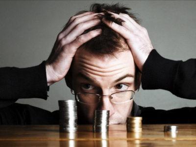 Как составить иск о взыскании задолженности по коммунальным платежам