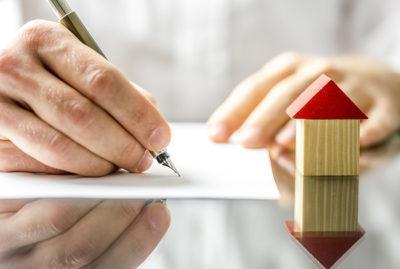 Срок регистрации ипотеки Акты, образцы, формы, договоры Консультант Плюс