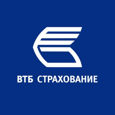 Изображение - Страхование деревянного дома VTB_Strahovanie_1_25185056-400x400