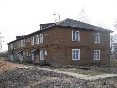 Ипотека вторичное жилье и как оформить ипотеку на вторичное жилье